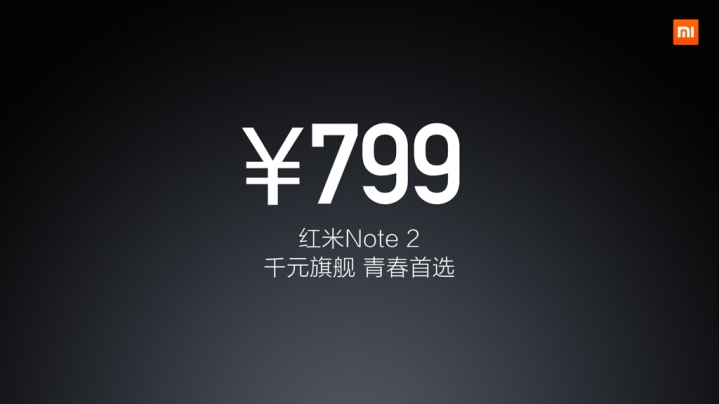 云顶娱乐app官网 37