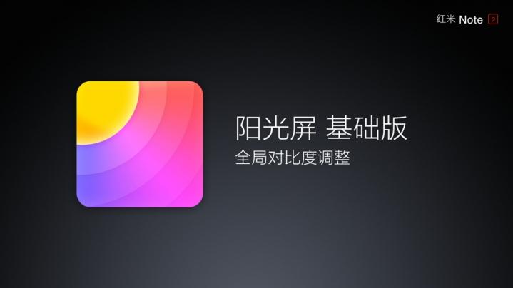 云顶娱乐app官网 44