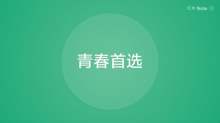 云顶娱乐app官网 67