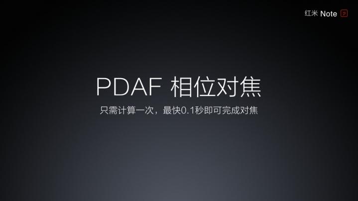 云顶娱乐app官网 58