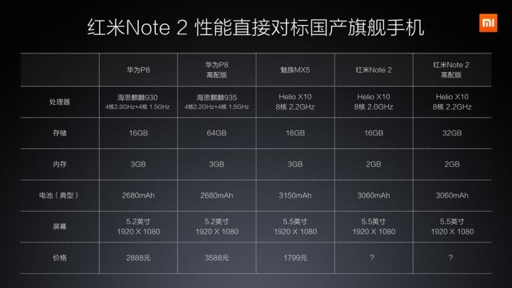 云顶娱乐app官网 78