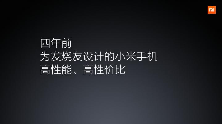 云顶娱乐app官网 90