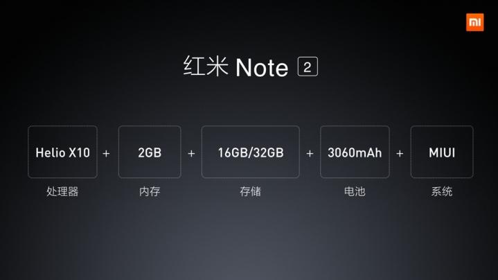 云顶娱乐app官网 84
