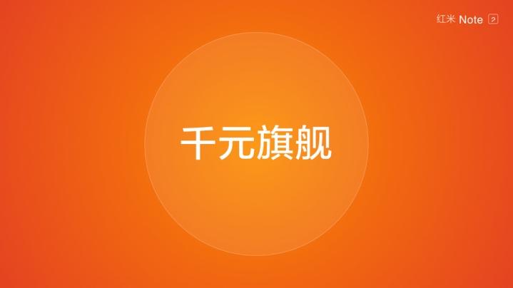 云顶娱乐app官网 86