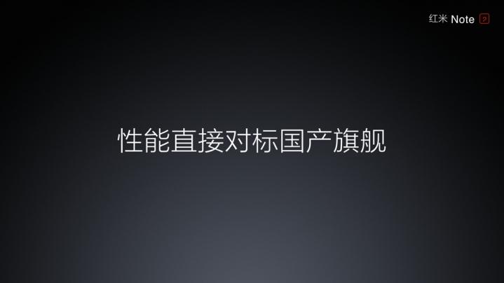 云顶娱乐app官网 87