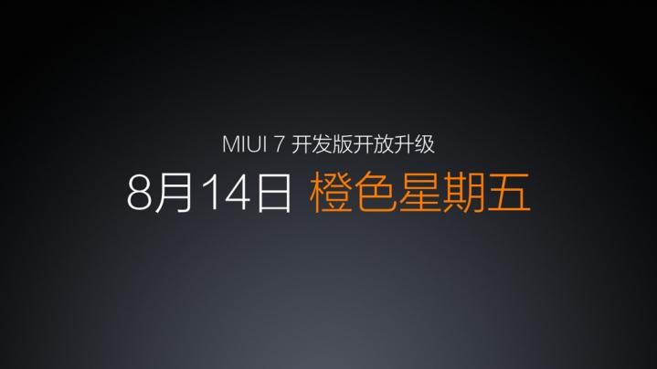 云顶娱乐app官网 94