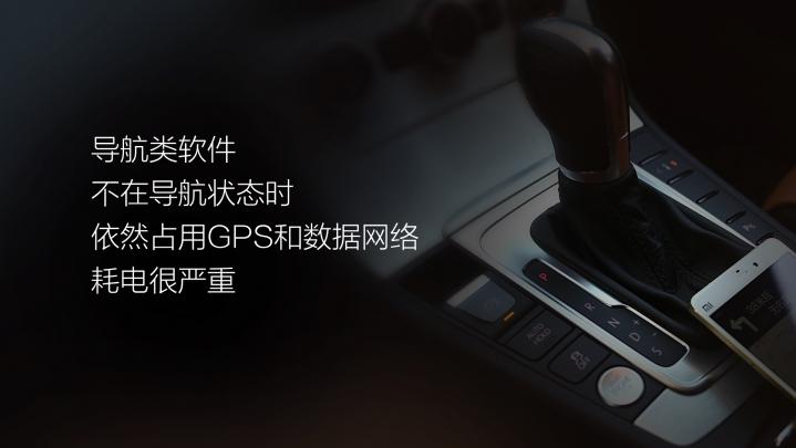 云顶娱乐app官网 104
