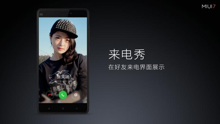云顶娱乐app官网 124