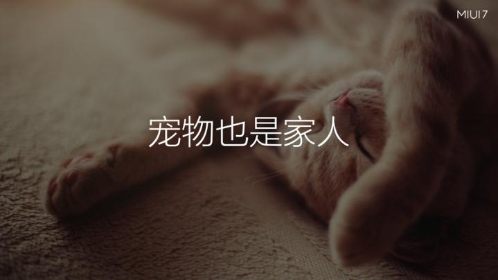云顶娱乐app官网 127