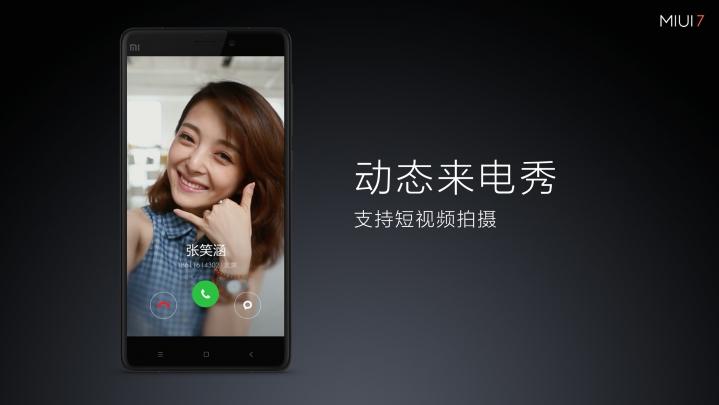 云顶娱乐app官网 125