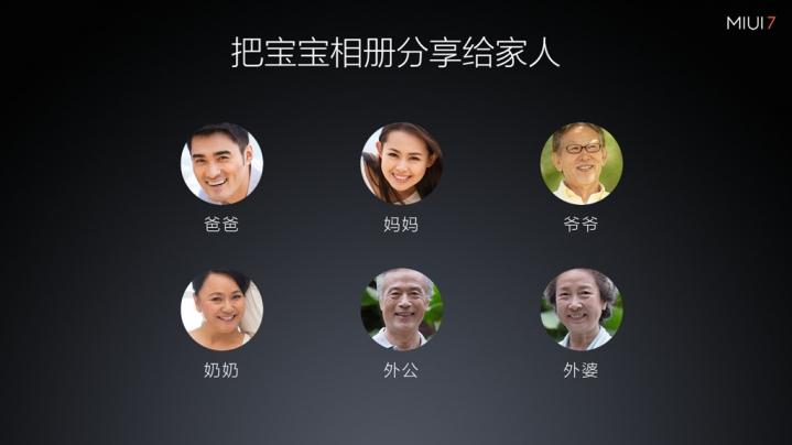 云顶娱乐app官网 131