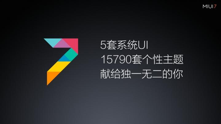 云顶娱乐app官网 153