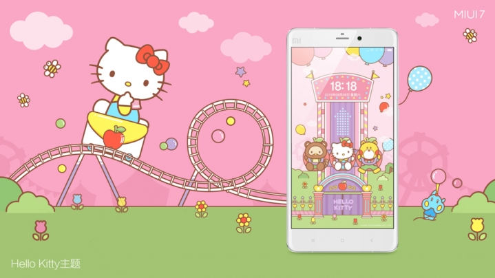 云顶娱乐app官网 159