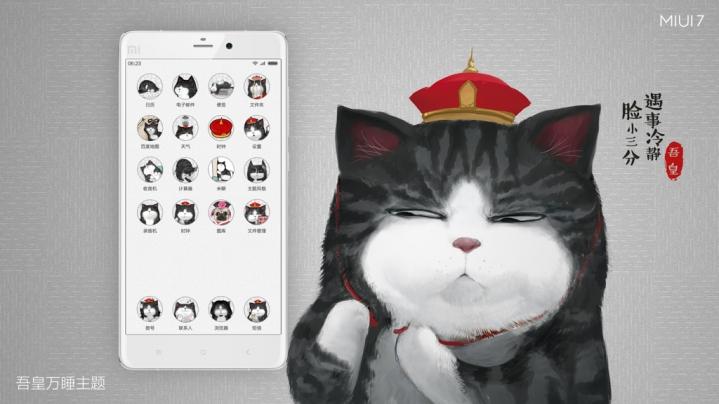 云顶娱乐app官网 158