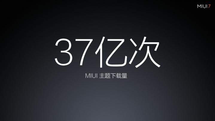 云顶娱乐app官网 166