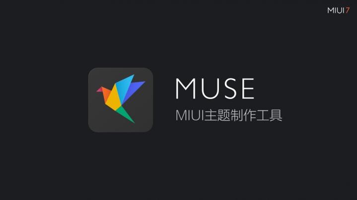 云顶娱乐app官网 162