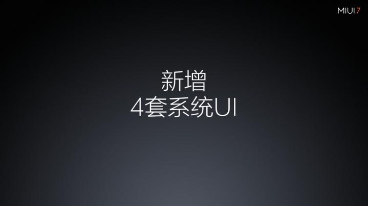 云顶娱乐app官网 180
