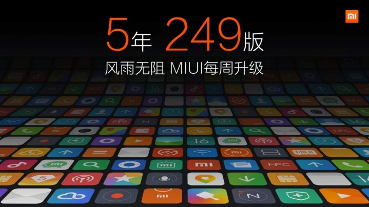 云顶娱乐app官网 186