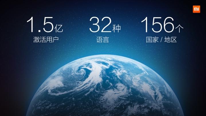 云顶娱乐app官网 185