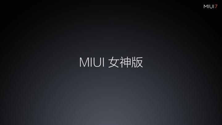 云顶娱乐app官网 179