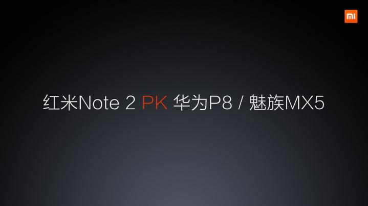 云顶娱乐app官网 79