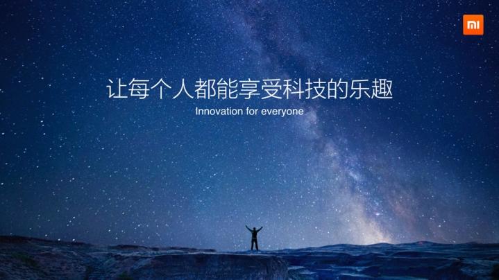 云顶娱乐app官网 2