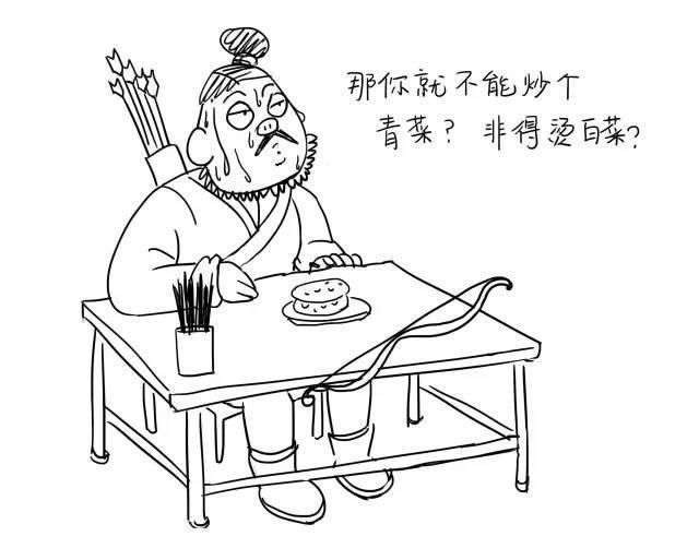 囧图8月27日台湾正妹大学调查 法律系女生神