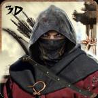 弓箭猎人汉化版