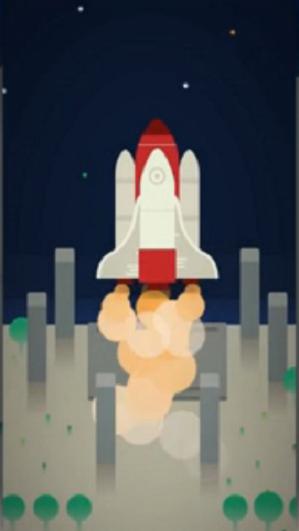 《人造卫星的眼睛ios版》游戏截图图片