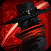 影子猎人2免谷歌验证版