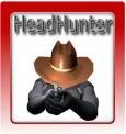 粗暴的猎人安卓破解版(含数据包)