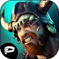 海盗:部落战争中文版