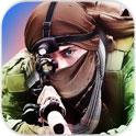 狙击契约汉化版v1.1