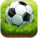 足球明星安装破解版