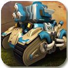 3D坦克大战2破解版