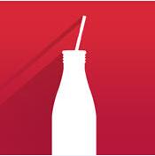 备好可乐 ios破解版v1.0.0