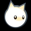 小猫钓鱼安卓破解版
