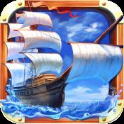 大航海时代5破解版