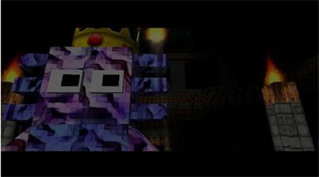 怪物工匠无限金币钻石版v1.7截图1