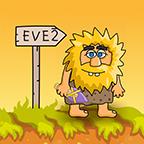 亚当与夏娃2破解版