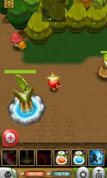 植物大作战无敌版v1.5截图3