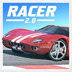 极品赛车:高速战车无限金币版