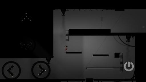 工厂冒险内容全解锁v1.7截图2