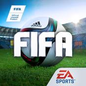 FIFA16 ios越狱版