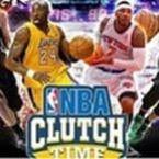 NBA关键时刻官方版