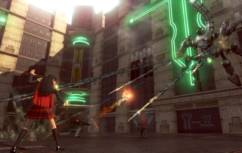 最终幻想:零式HD破解补丁