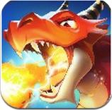 龙之战争巨龙觉醒安卓版