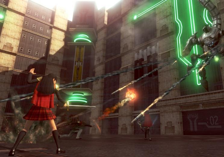 最终幻想:零式HD一周目通关存档