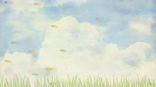 风子Miss Wind破解版v1.5.8截图1