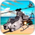 武装直升机追击:混战 中文版